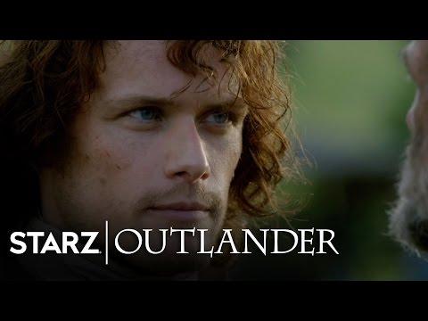 Outlander | Episode 209 Preview | STARZ