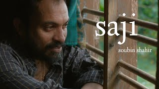 Saji - Soubin Shahir | Kumbalangi Nights | Character Tribute