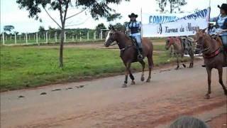 cavalgada de angico-to   2012