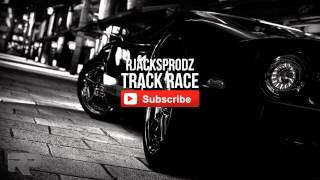 Download Track Race - Trap Beat, Tyga Type Beat Instrumental 2015 [RJacksProdz] MP3 song and Music Video