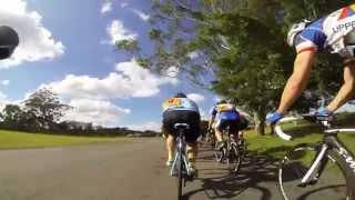 murarrie b grade 29 11 14   cycling gopro