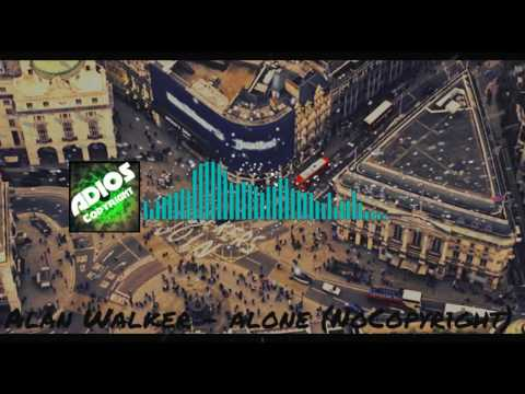alan-walker---alone-remix-original--(nocopyright)--trap