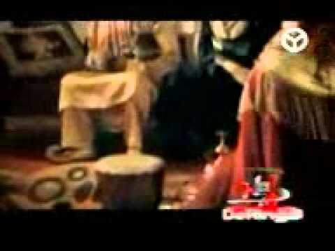 Free 3gp Wali Band   Yank hq Video   Download 3GP Wali Band   Yank hq for mobile phones 3G Gratis  Wednesday 14th of July 2010 07 41 32 AM