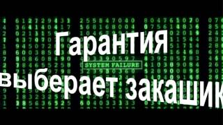 как взломати почту (gmail.com mail.ru rambler.ru yandex.ru )