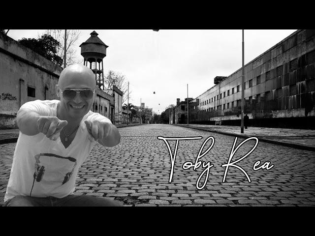 El verdadero amor perdona - Toby Rea (Bachata) cover Mana ft Prince Royce
