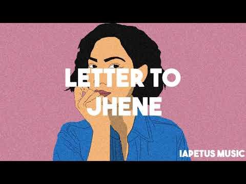Download Youtube:  Free  Jhene Aiko type beat 2018 