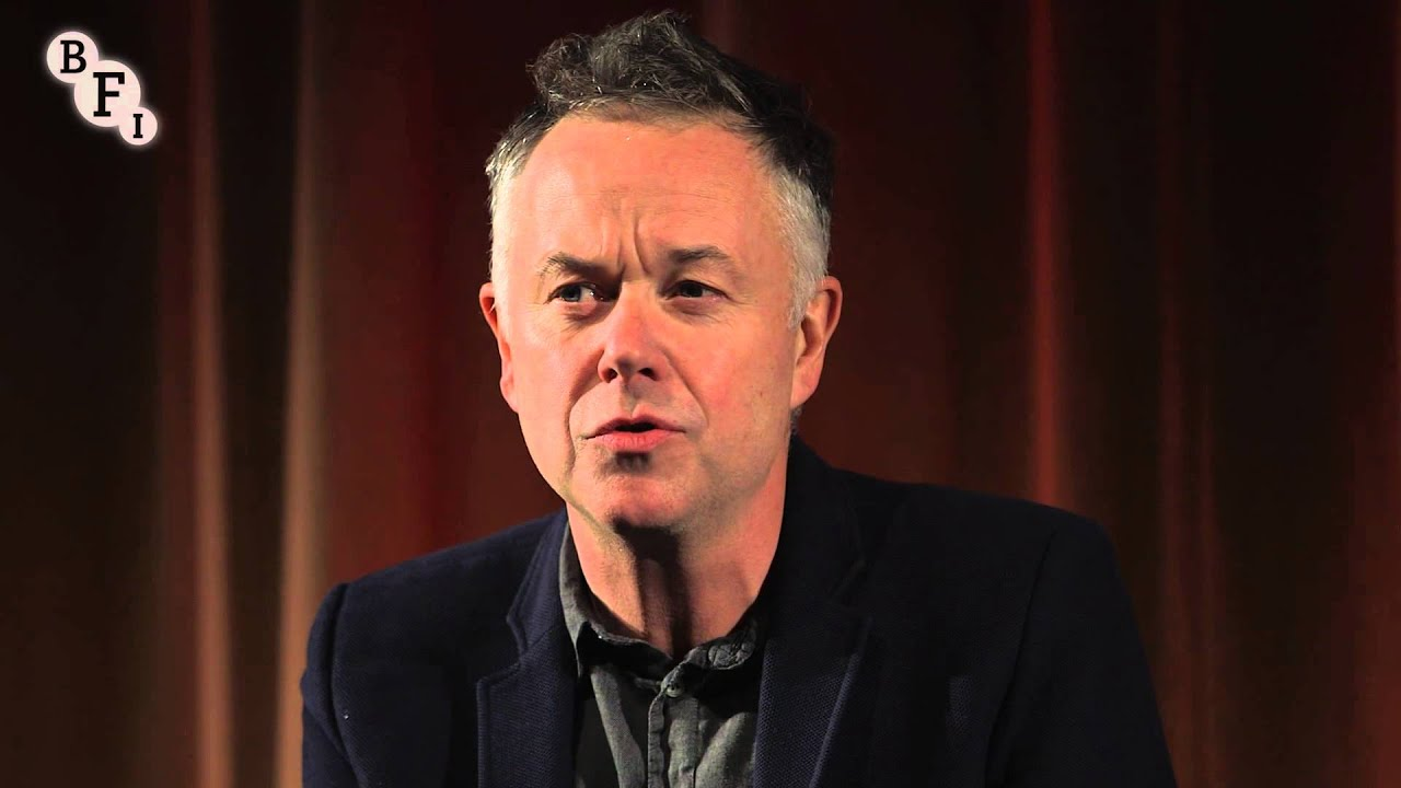 michael winterbottom films