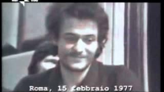Renato Vallanzasca - l