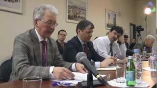 Центробанк РФ. Необходимость перемен