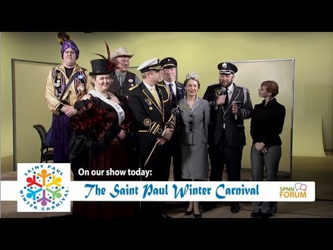 SPNN Forum - 2018 Winter Carnival  833