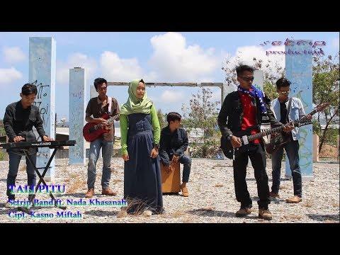 Setrip Band ft Nada Khasanah  - Tali Pitu (Official Video)