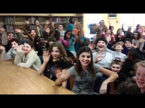 Prattville Intermediate School
