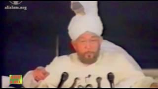 Molvi (islamic Clarke) Return the Pakistan of Qaid e Azam  of to Pakistani Nation