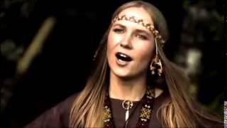 """""""Der Ruf der Ahnen""""  (kraftvolle russische Musik)"""