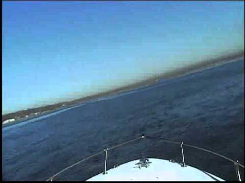 Boating San Diego Bay 12/13/2010 (2)
