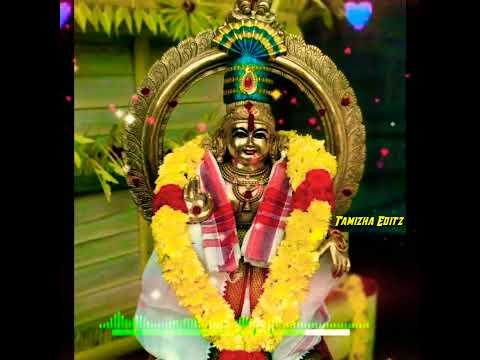 hariharane-ennai-arulpavane---swamiyae-saranam-ayyappa-whatsapp-status