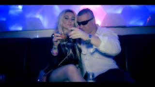 Mr. SLIDE-Zaklęcie- OFFICIAL VIDEO(twórca płyty CZADOMANA)