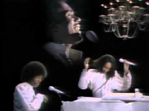 Shalamar - Somewhere There's a Love