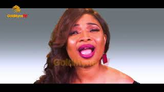 Download Video HIT JAM BREAK DOWN JEJERE BY LAIDE BAKARE MP3 3GP MP4