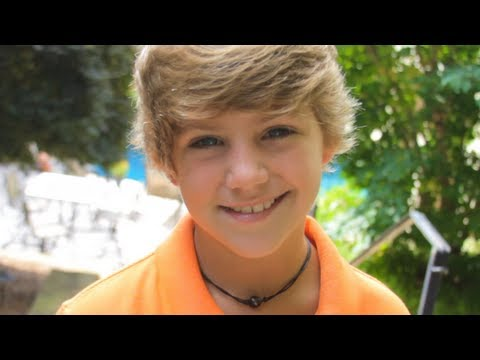 Thumbnail: MattyBRaps - Hooked On You (Official Music Video)