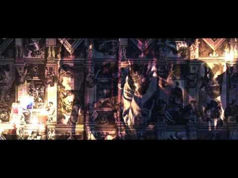 Ab-Soul - Evil Genius ft.Teedra Moses & JaVonté