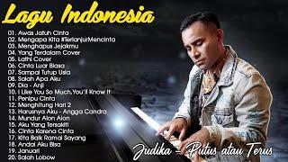 Top Lagu Pop Indonesia Terbaru 2020 Hits Pilihan Terbaik+enak Didengar Waktu Kerja
