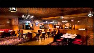 Best Hotel To Stay  Jumeirah Beach Hotel  Best Ranked Hotels In Dubai