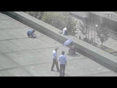 Vườn sao băng Tập 13 VietSub-Lee MIn hoo