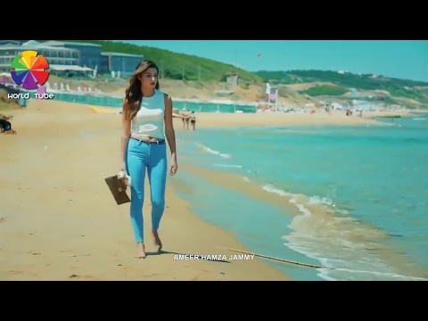Hum Royenge Itna Hume Maloom Nhi Tha || Hayat And Murat Latest Viral Video || Ok Janu Viral Song