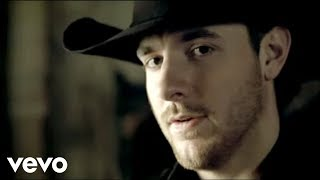Chris Young - Drinkin Me Lonely