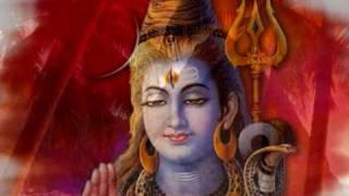 shiva shadakshara stothram