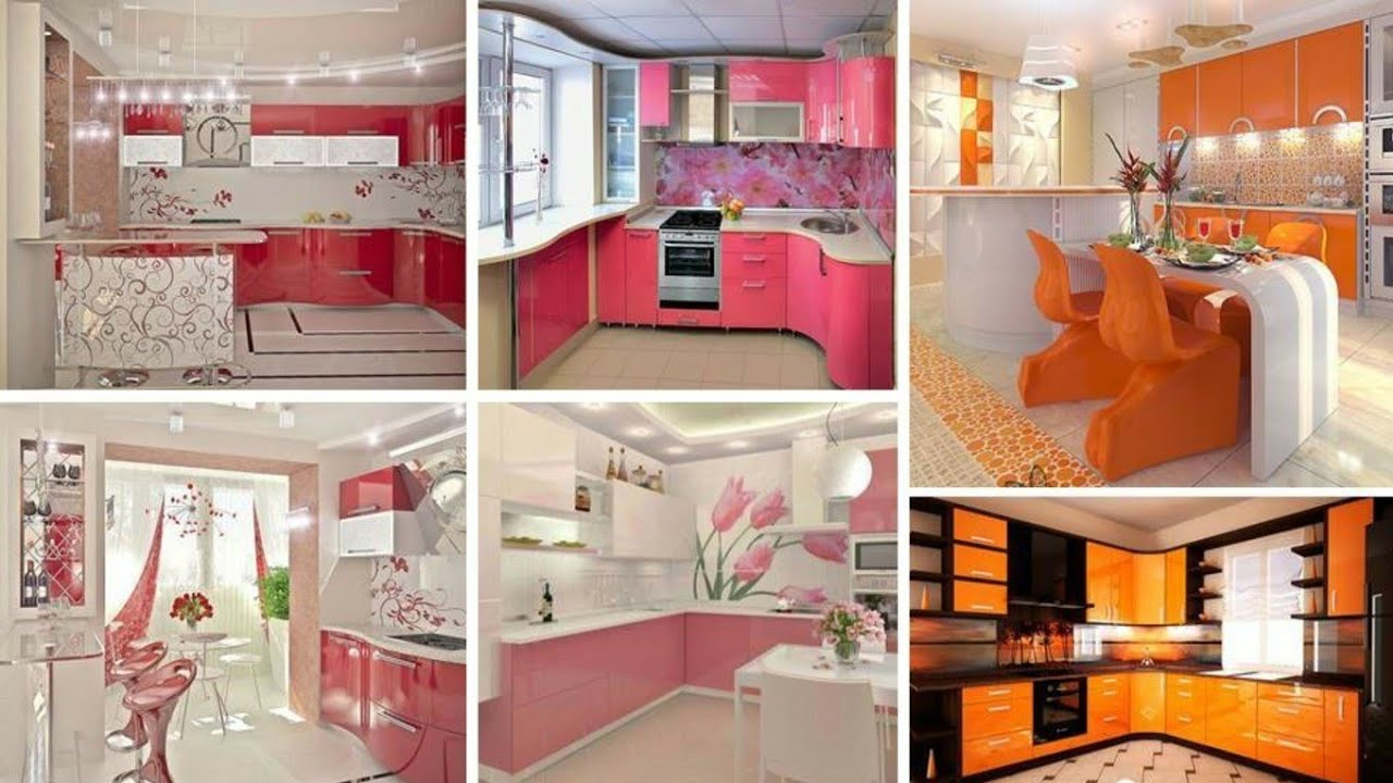 Kitchen Designs And Colors Images 2018 Kitchen Cabinets Designs Popular Great Paint Colors Kitchen