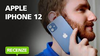 Opravdu je iPhone 12 taková pecka?