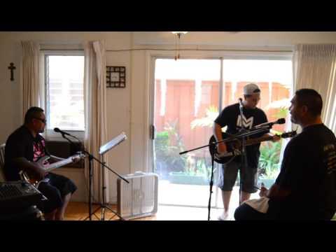 Gabby Pahinui & the Sons Of Yeshua