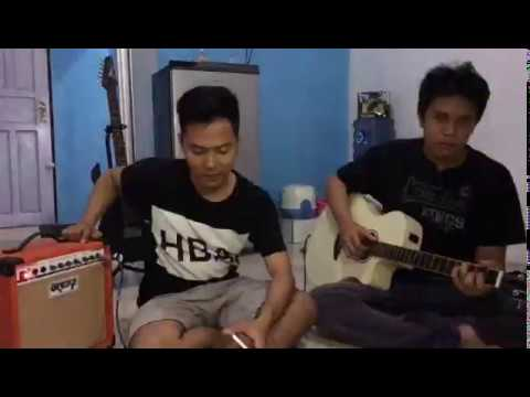 hanya-rindu---cover-by-riry-mp3