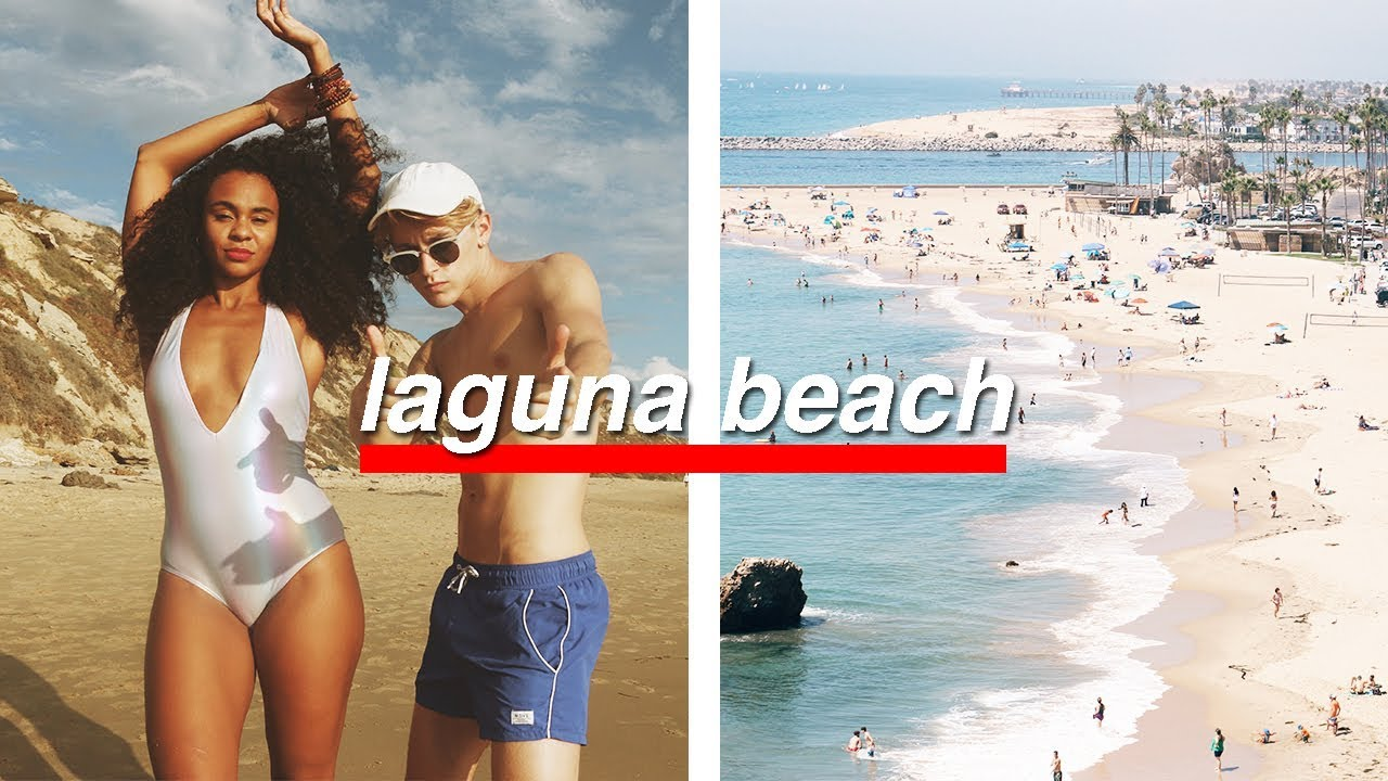 this-one-s-for-the-lovers-laguna-beach