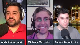NFL Player Props Betting Show | NFL Wildcard Playoffs Picks and Prop Bets | Prop It Up