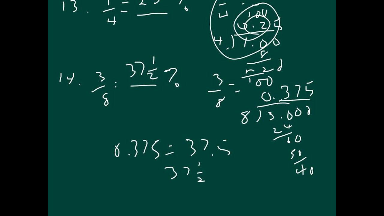 iowa algebra aptitude test sample pdf