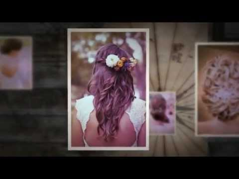 греческие причёски с повязкой фото