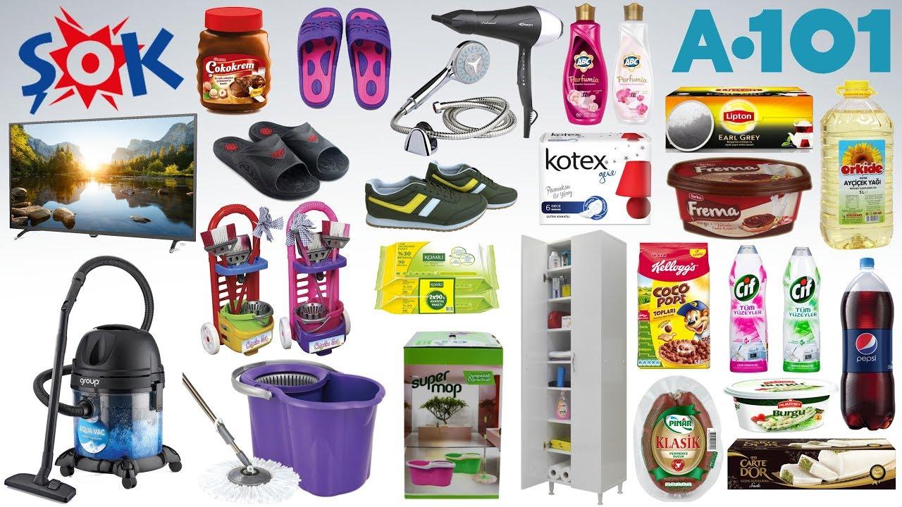 ABC deterjan, yeni ürün grubu ABC Konsantre Yumuşatıcıları satışa sundu 11