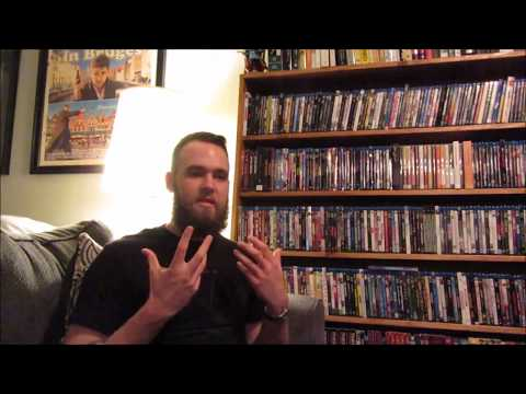 Professor Marston and the Wonder Women-Movie Review