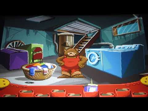 """Fatty Bear's Birthday Surprise"" Walkthrough (Part 1 of 4) (Read Description) |"