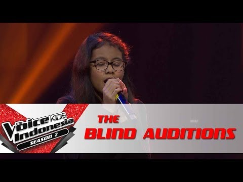 """Veva """"Good Enough"""" 