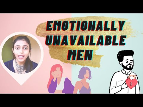 Run, Babe: 7 Types of Men to AVOID Dating from YouTube · Duration:  19 minutes 28 seconds