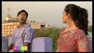 Valobasha Hoye Jay -by- ASIF & MUNNI