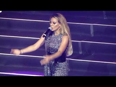 Deliver - Fifth Harmony - PSA Tour Rio de Janeiro