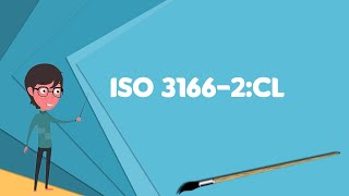 What is ISO 3166-2:CL? Explain ISO 3166-2:CL, Define ISO 3166-2:CL, Meaning of ISO 3166-2:CL
