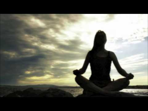 5 minute meditation (relax and refocus)