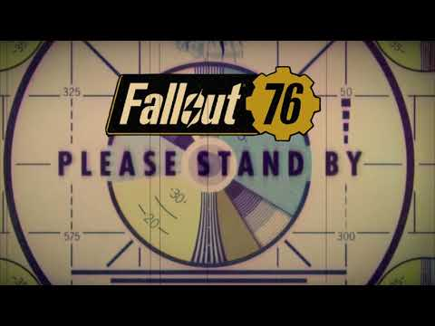 Take Me Home, Country Roads - CoPilot Music (Fallout 76)