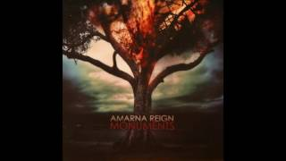 Download Amarna Reign - Your Last Breath